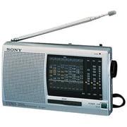 ICF-SW11 [FMステレオ/LW/MW/SW1~9ワールドバンドレシーバー ワイドFM対応]