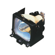 LMP-C120 [交換ランプ]