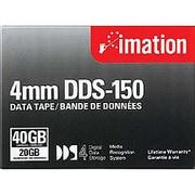 DDS-150 S [4mmデータ 20GB/40GB 155m]