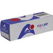 FP-8 1/2 100V300W [光学機器用ランプ]