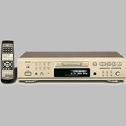 DMD-1550N [MDレコーダー]