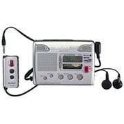 TCS-100 ステレオカセットレコーダー