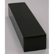 ストレイジボックス800 ブラック [カード保存用ボックス]