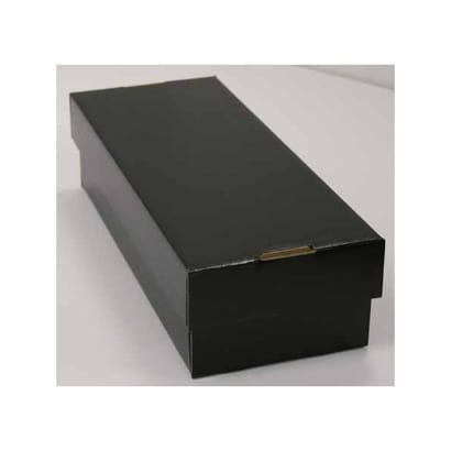 トレカ ストレージボックス1600 ブラック [トレカ用ボックス]