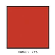 P003 [Pシリーズ 全面カラーフィルター レッド 000030]