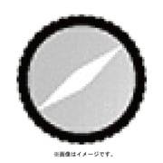 P058 [Pシリーズ クロス系フィルター スター2 000320]