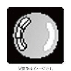 P103 [Pシリーズ 光学効果フィルター クローズアップ+3 001402]