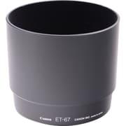 ET-67 [レンズフード ]