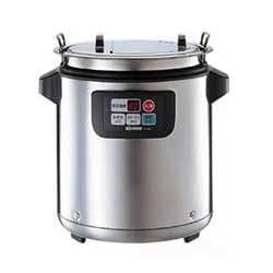 スープジャー TH-CS08-XA(ステンレス)