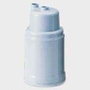 TK74201 [整水器用カートリッジ トリハロメタン除去タイプ]