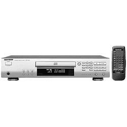 DPF-3030-S [CDプレーヤー]
