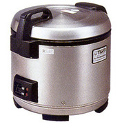 JNO-A270 [業務用炊飯器 1升5合炊き炊きたて XS ステンレス 2.7L]
