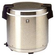 JHC-720A [業務用電子ジャー炊きたて 保温専用 XS ステンレス 7.2L]