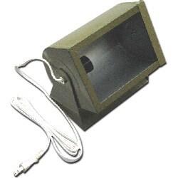 L-SL 一面式ランプ K