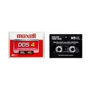HS-4/150S XJ [DDSデータカートリッジ 20GB]
