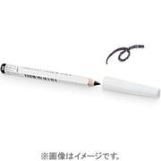 資生堂 眉墨鉛筆 1 ブラック [アイブロー]