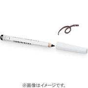 資生堂 眉墨鉛筆 3 ブラウン [アイブロー]