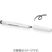 資生堂 眉墨鉛筆 4 グレー [アイブロー]