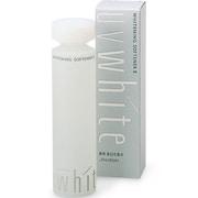 UVホワイト ホワイトニング ソフナー II 150ml [化粧水]