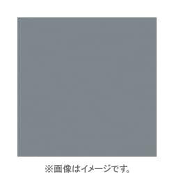 X153 [X-PROシリーズ NDフィルター ND4 500561]