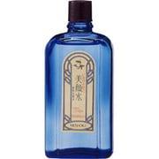 明色 美顔水 [薬用化粧水]