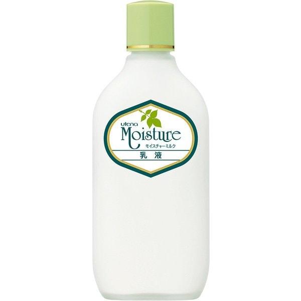 ウテナ モイスチャー ミルク