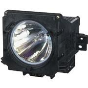 XL-2000J [交換用ランプユニット]