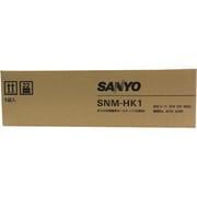 SNM-HK1 [(1袋)]