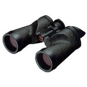 7×50 トロピカル IF 防水型 HP [双眼鏡 7倍 50mm 防水]