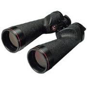 18×70 IF 防水型 WF [双眼鏡 18倍 70mm 防水]