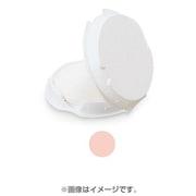エリクシール フェースアップ プレストパウダー ピンク レフィル [プレストパウダー]