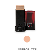 資生堂ナチュラルグロウ メイクアップスチック 131 [スティックファンデーション]