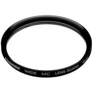 CF-WLG49 [ワイドMCレンズガードフィルター 49mm]