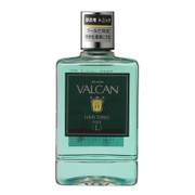 VALCAN II [ヘアートニック(クール)<L>]
