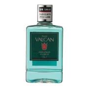 VALCAN II [ヘアーリキッド(ボリュームアップ)<L>]