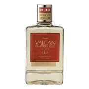 VALCAN [オイルフリーリキッド<L>]