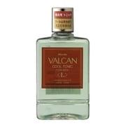 VALCAN [クールトニック<L>]
