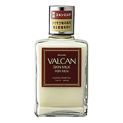 VALCAN [スキンミルク]