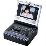 GV-D800 ビデオウォークマン