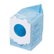PHC-PA1KD [紙パックハンドクリーナー用(防臭加工)(12枚入)]