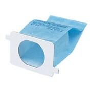 PHC-PA2KD [紙パックハンドクリーナー用(防臭加工)(12枚入)]