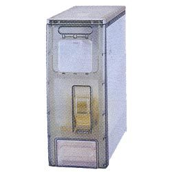 RFE-1100-HC [コメスター クリアグレー]