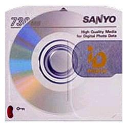 ヨドバシ.com - サンヨー SANYO ...