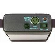 GIANT・350-Ⅰ [電源部]