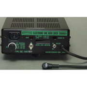 GIANT・350-I [急速充電器 EQC-2400NiH]