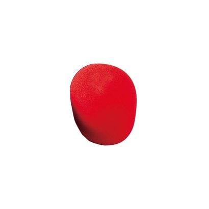 WS-L RED [ウィンドスクリーン レッド]