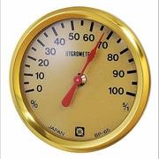 BP-65 [湿度計]