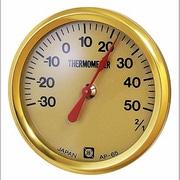 AP-65 [温度計]