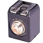 UNP-7532 [ストロボスレーブユニット]