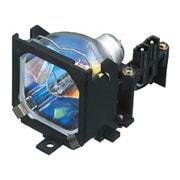 LMP-C121 [交換ランプ VPL-CS3用]